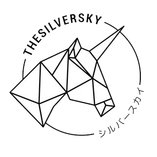 Thesilversky